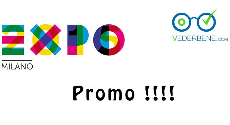 img expo2015